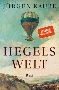 Hegels Welt