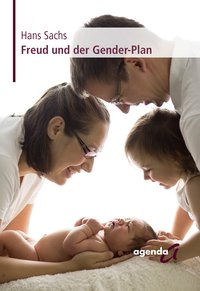 Freud und der Gender-Plan