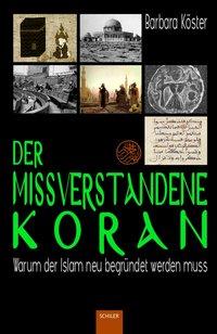 Der mißverstandene Koran