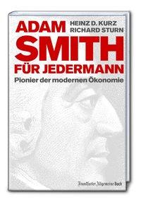 Adam Smith für jedermann