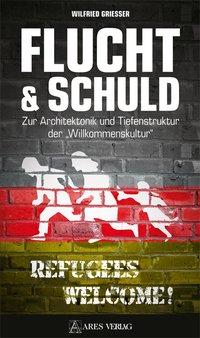 Flucht & Schuld