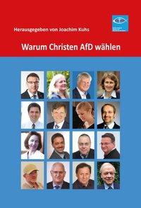 Warum Christen AfD wählen