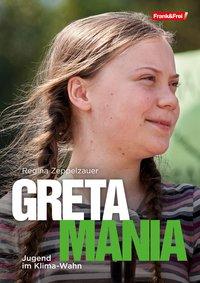 Greta-Mania