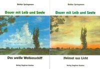 Bauer mit Leib und Seele - 2 Bände im Schuber