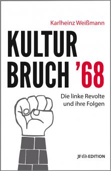 Kulturbruch '68