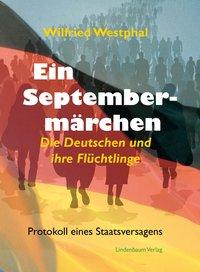 Ein Septembermärchen