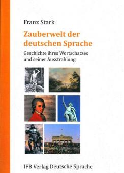 Zauberwelt der deutschen Sprache