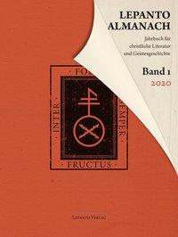 Lepanto-Almanach 1 (2020)