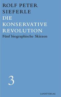Die Konservative Revolution