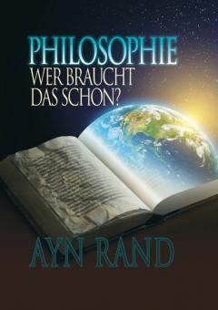 Philosophie: Wer braucht das schon?