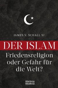 Der Islam