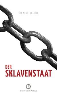 Der Sklavenstaat