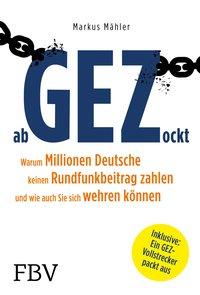 AbGEZockt