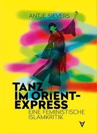 Tanz im Orient-Express