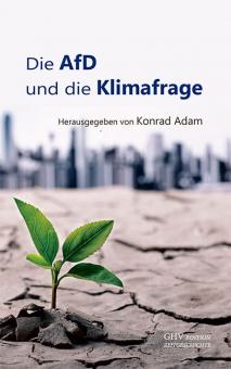 Die AfD und die Klimafrage