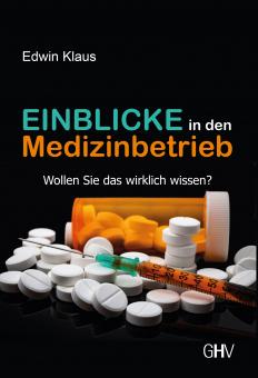 Einblicke in den Medizinbetrieb