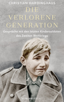 Die verlorene Generation