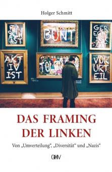 Das Framing der Linken
