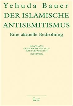 Der islamische Antisemitismus