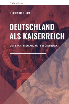 Deutschland als Kaiserreich