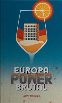 EuropaPowerbrutal
