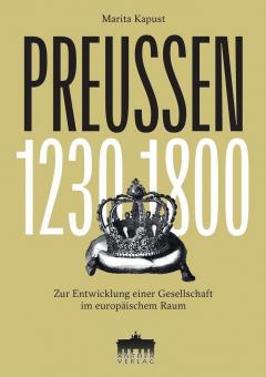 PREUSSEN 1230-1800