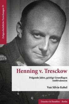 Henning v. Tresckow.
