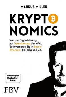 Kryptonomics