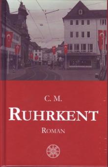 Ruhrkent