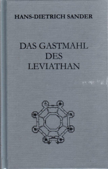 Das Gastmahl des Leviathan