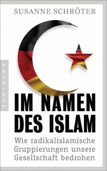 Im Namen des Islam