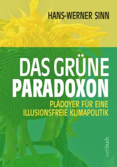 Das grüne Paradoxon