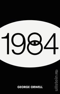 Tb., 1984