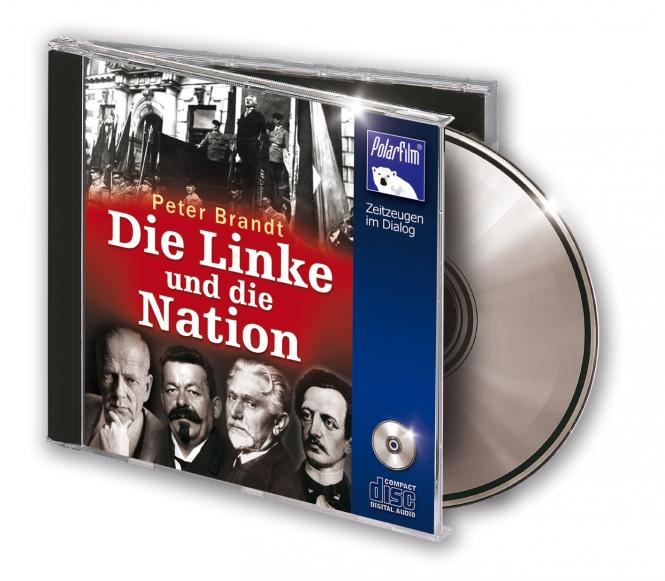 CD, Die Linke und die Nation