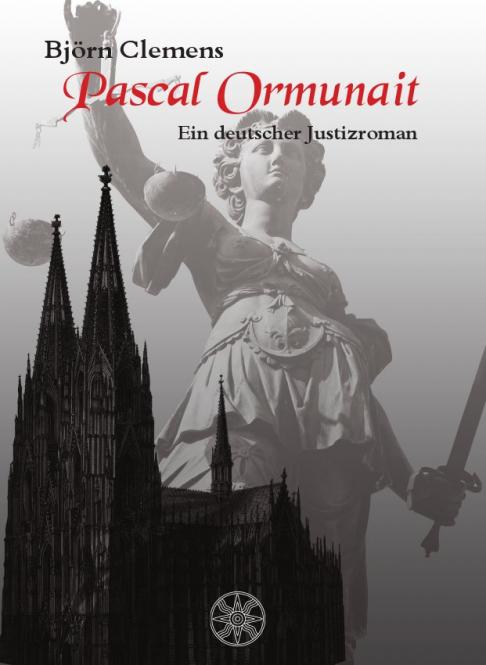 Pascal Ormunait