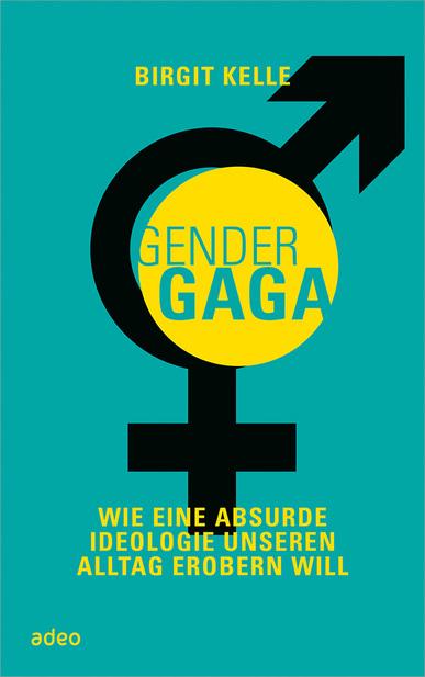 GenderGaga