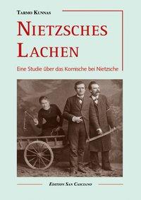 Nietzsches Lachen