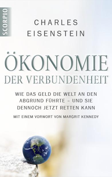 Ökonomie der Verbundenheit