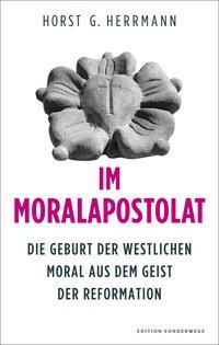 Im Moralapostolat