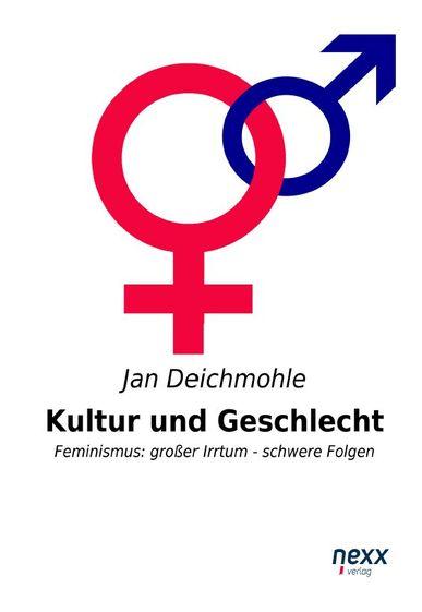 Kultur und Geschlecht