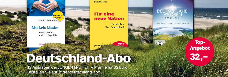 TEASER_Deutschland-Abo