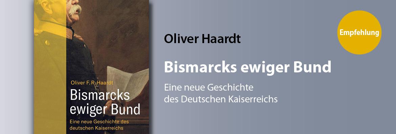 TEASER_Haardt-Bismarck