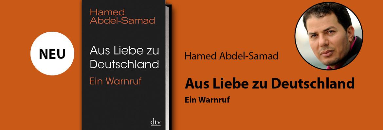 Abdel-Samad-Liebe