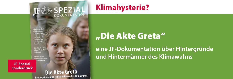 TEASER_Akte-Greta