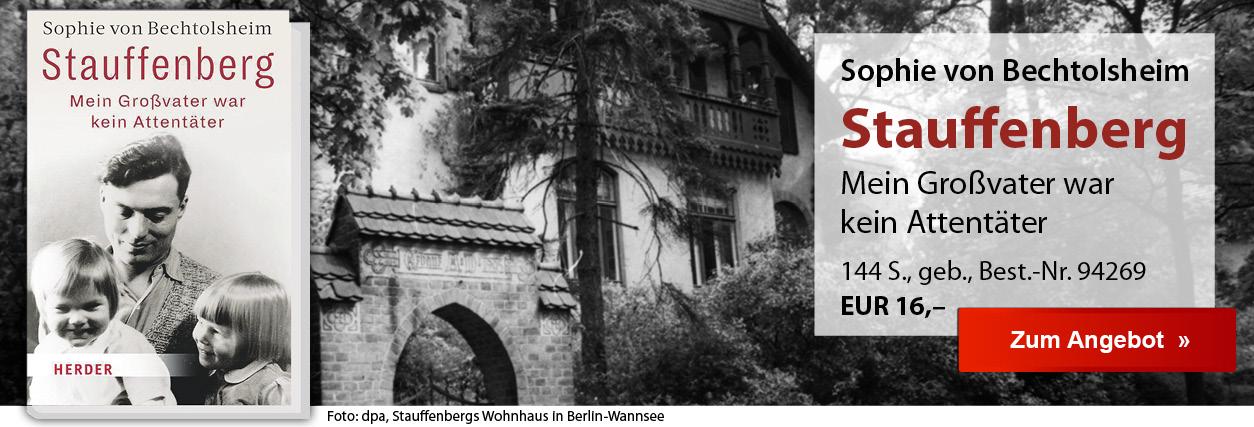 Bechtolsheim-Stauffenberg