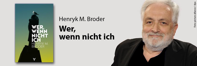 TEASER_Broder