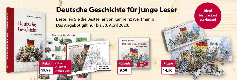 TEASER-Deutsche-Geschichte-Paket