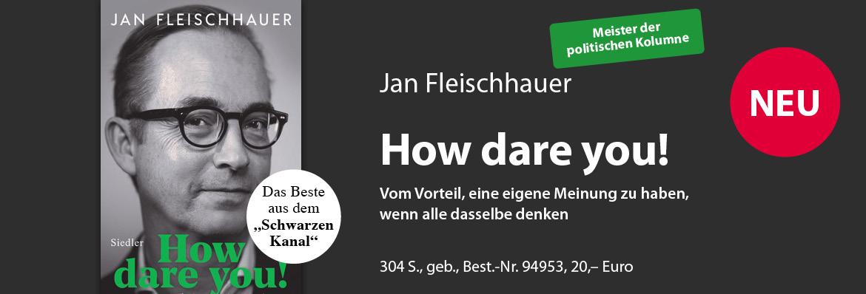 TEASER_Fleischhauer-How