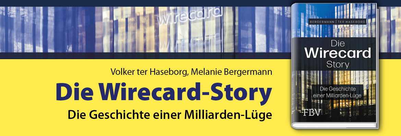 Haseborg-Wirecard