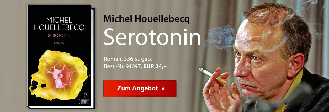 TEASER-Houellebecq-Seretonin